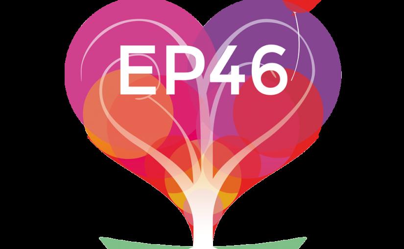 logo association être parent 46 (EP46)