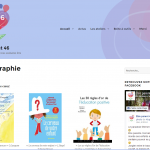 site ep46.fr - rendu sur desktopsite ep46.fr - rendu sur desktop